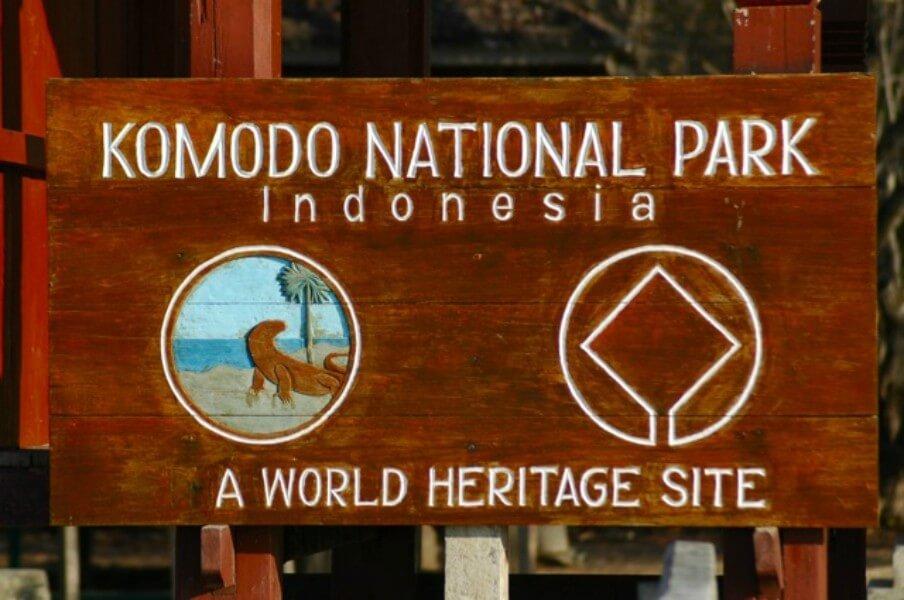 Flores and Komodo, Explore the Extraordinary