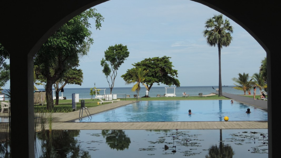 10 Days Budget Tour Sri Lanka