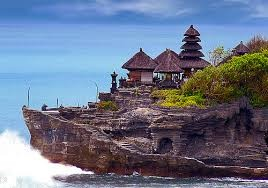 TOP SELLER!  13 DAYS: INTRODUCTORY TO BALI