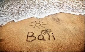 SOUTH BALI / Beach Stay