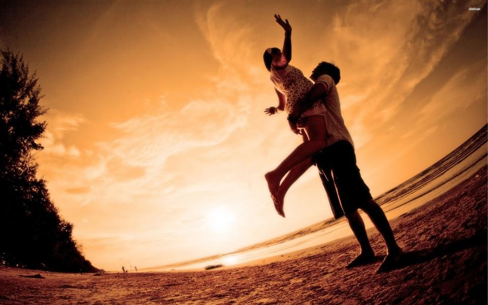 Honeymoon by the Sea - 8 Days