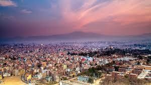 4N/5D Nepal Tour