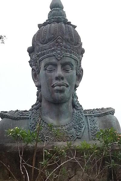Yogyakarta Bali; best deal