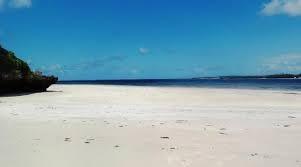 9 DAYS AMBOSELI,TSAVO EAST &  WEST NATIONAL PARKS & BEACH  SAFARI