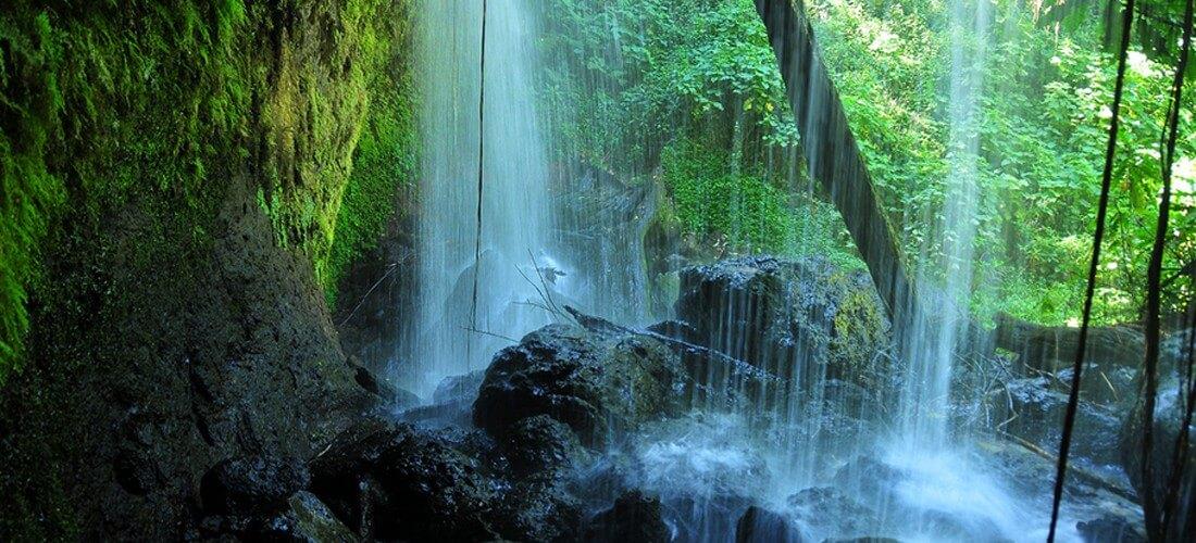 11 Days Rwenzori Hiking Expedition