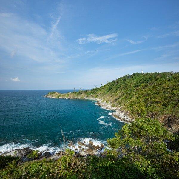AMAZING THAILAND 10 DAYS
