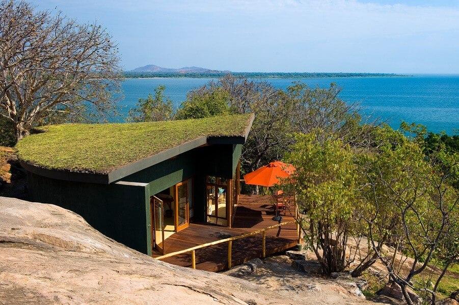 Malawi Honeymoon Package