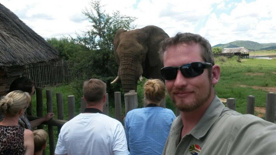 4 Day Comprehensive Pilanesberg Safari