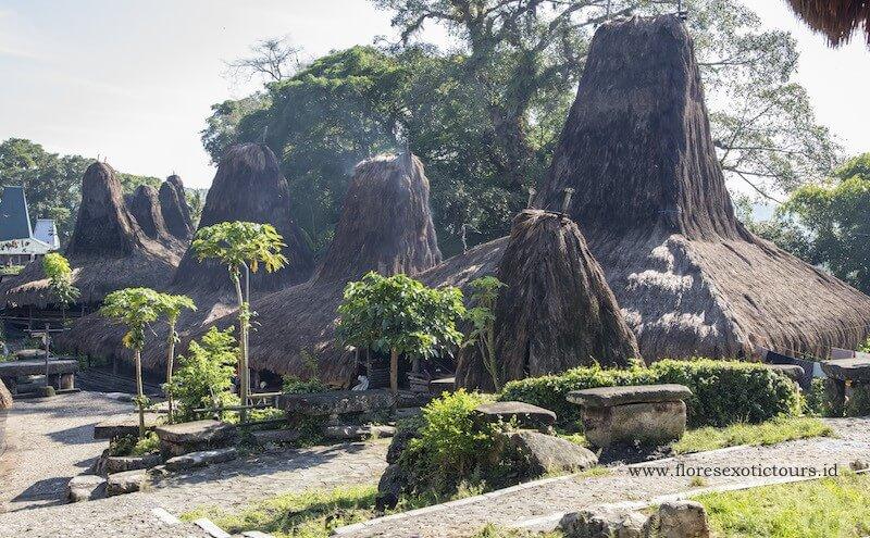 Sumba highlights - Sumba island