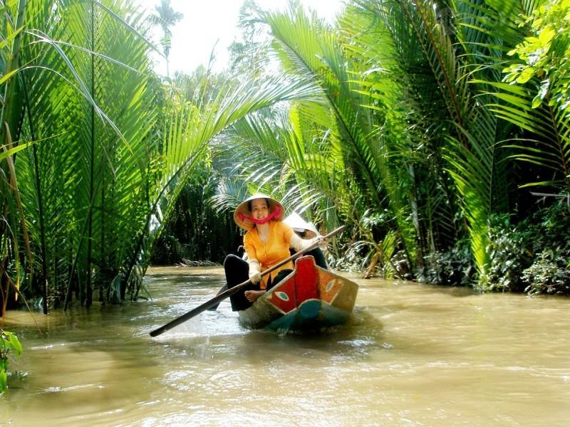 VIETNAM DISCOVERY 14 DAYS