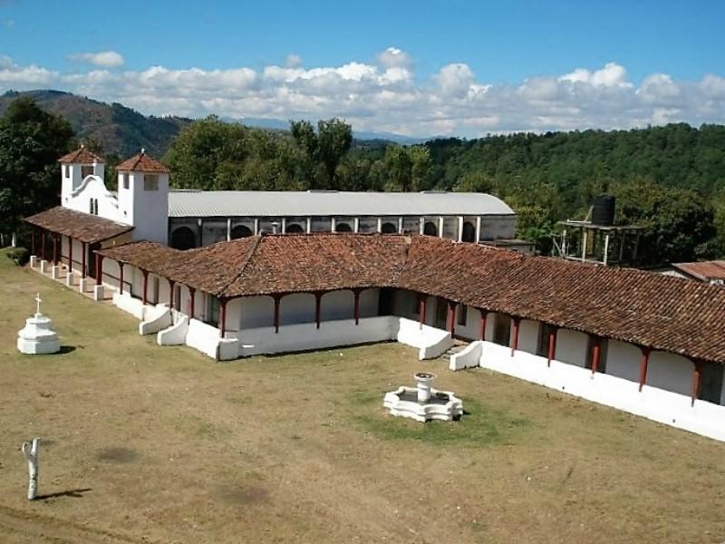 Antigua - Finca El Pilar