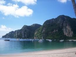 COLORFUL OF THAILAND-BANGKOK AND PHUKET ( 10 DAYS 9 NIGHTS)