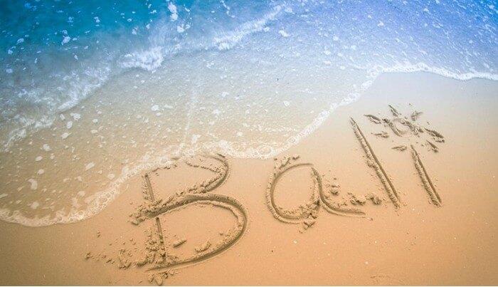 "9 DAYS: ""BALI: Cozy, Sweet and Flexi"" Combi: Iconic UBUD + BEACH STAY"