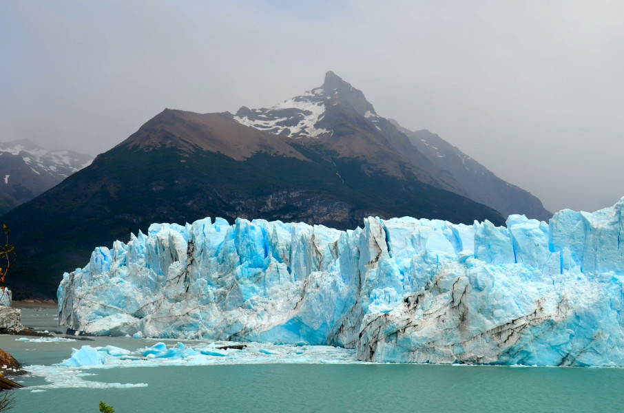 Argentina & Chilean Patagonia 18 Days