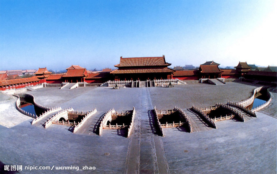 11 DAYS BEIJING-XIAN-CHENGDU-LHASA TOUR