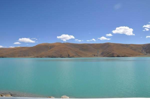 Mt. Kailash Group tour
