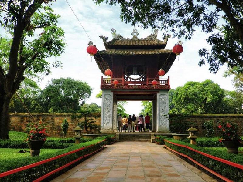 Stunning Vietnam - 16 Days