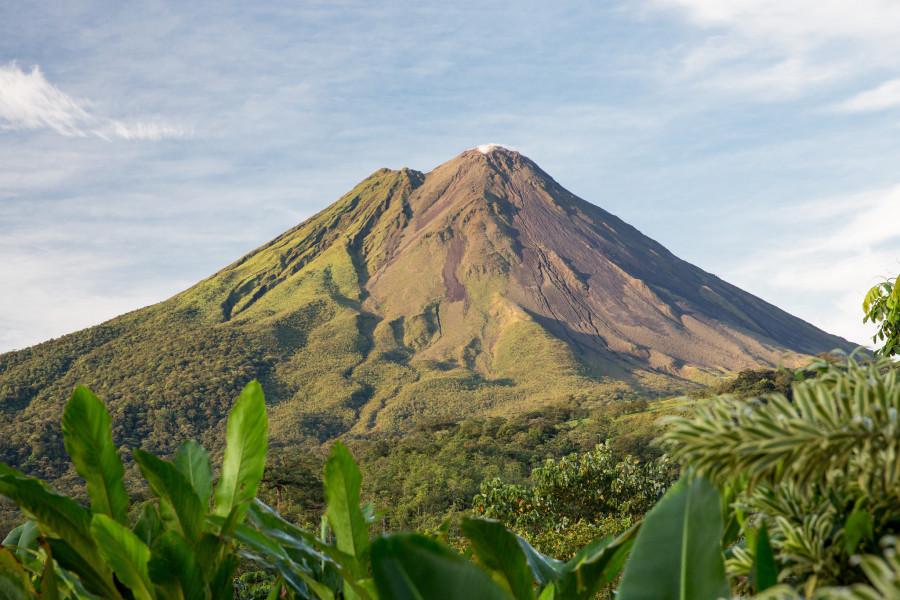 Costa Rica & Panama Highlights 8 days/7 nights