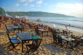 4 Days Tour In Bali