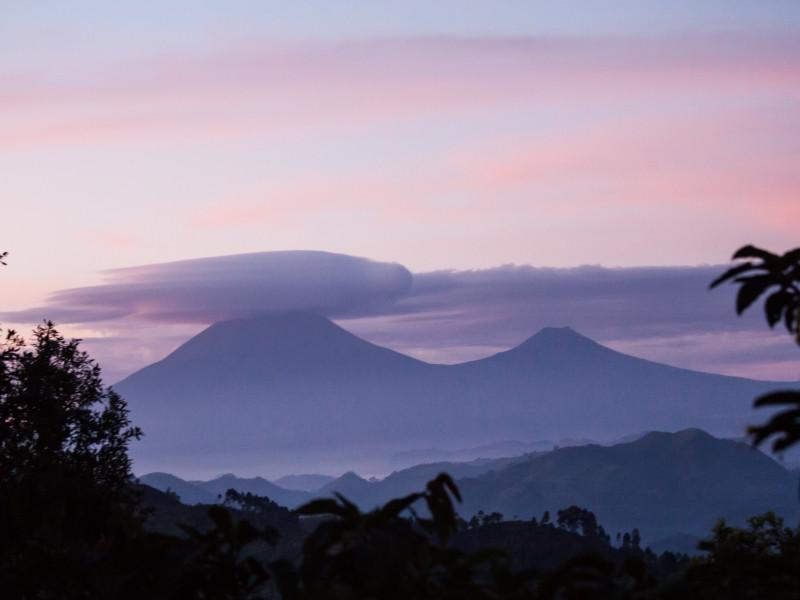 14 DAY GORILLA UGANDA-RWANDA