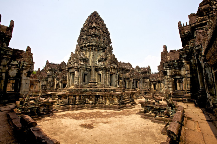 POI PET - SIEM REAP 3NIGHTS/4DAYS