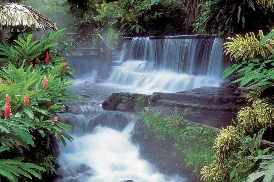10 days Costa Rica Pura Vida