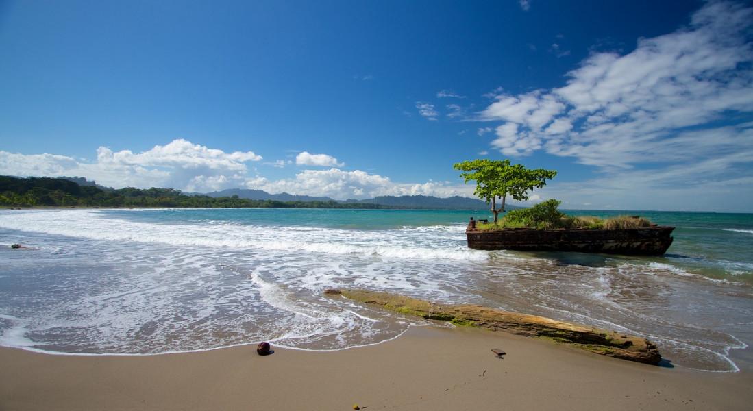 Nicaragua, Costa Rica & Panamá, 17 days