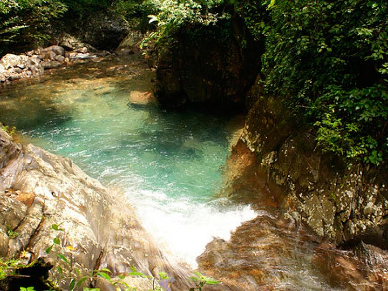 Costa Rica & Nicaragua, 13 days