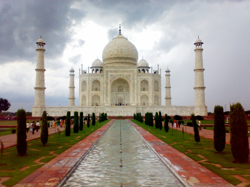 14 Days BEST OF NORTH AND SOUTH INDIA TOUR