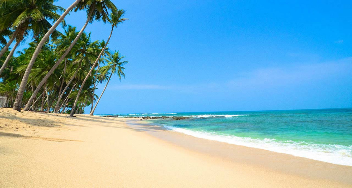 11 Days Colonial Tour Sri Lanka