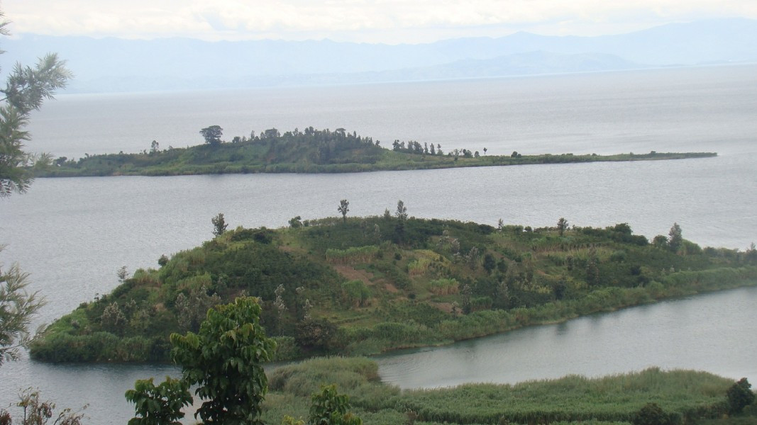 The Highlights of Rwanda