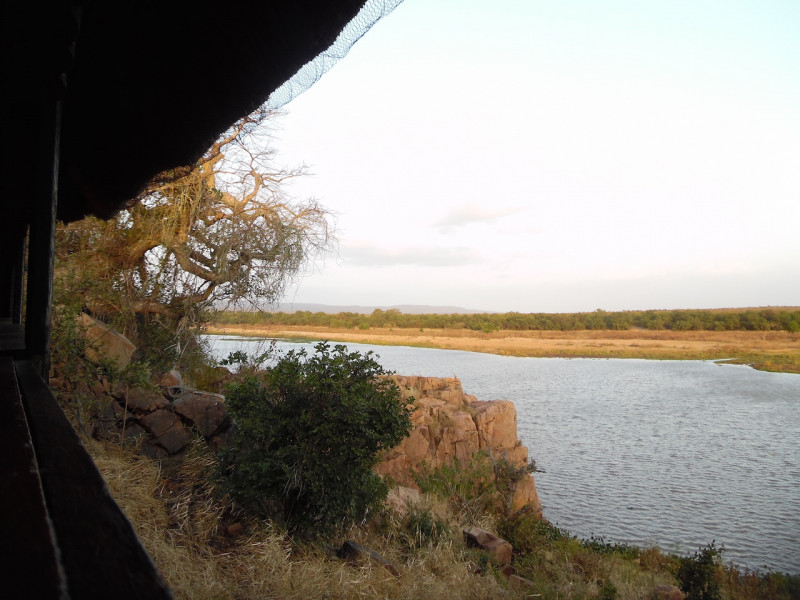 Exploring Kruger | Big 5 Search