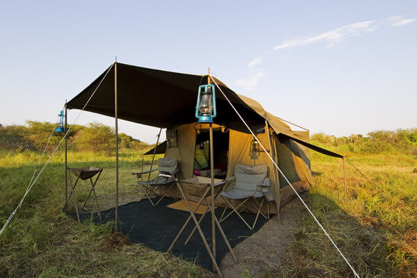 3 Day Sossusvlei Shuttle -Scheduled & Accommodated Safari