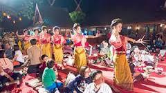 Sawasdee Chiang Mai (D)