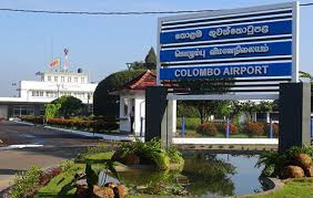 BEST OF SRILANKA ! BEYOND INDIA