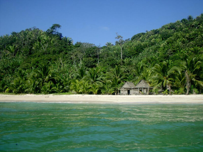 Caribbean Adventures 7 days