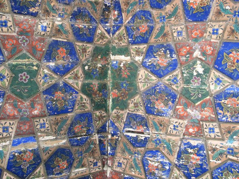 Urgench-Khiva