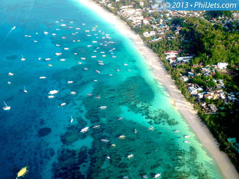 5 DAYS 4 NIGHTS MANILA AND CEBU