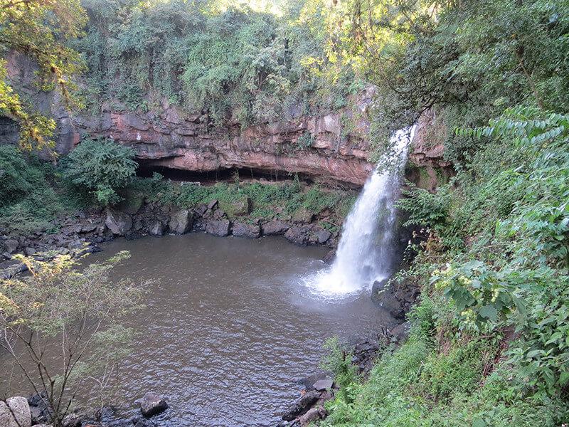 Matagalpa - Masaya - Granada
