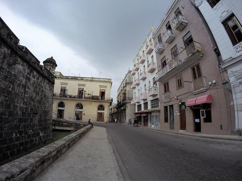 Cuba Art History & Culture