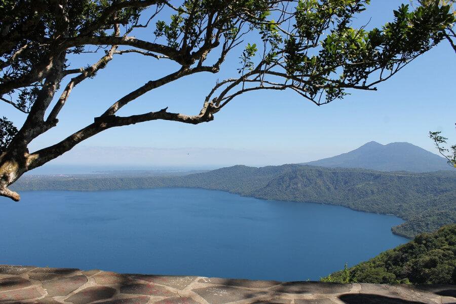 Nicaraguan Adventure Week