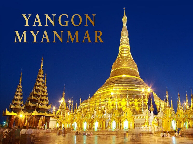 MYANMAR EXPLORATION ON THE ROAD (14D-13N)