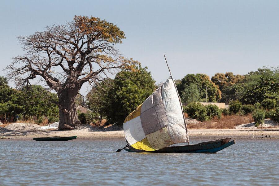 Senegal Explorer 15 days