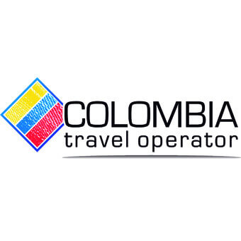 17 Days Full Colombian experience