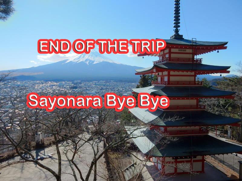 Tokyo, Mt.Fuji & Hakone , Kyoto , Bullet (Shinkansen)
