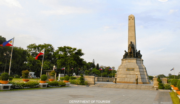 5 Days 4 Nights Laoag-Vigan-Pagudpud