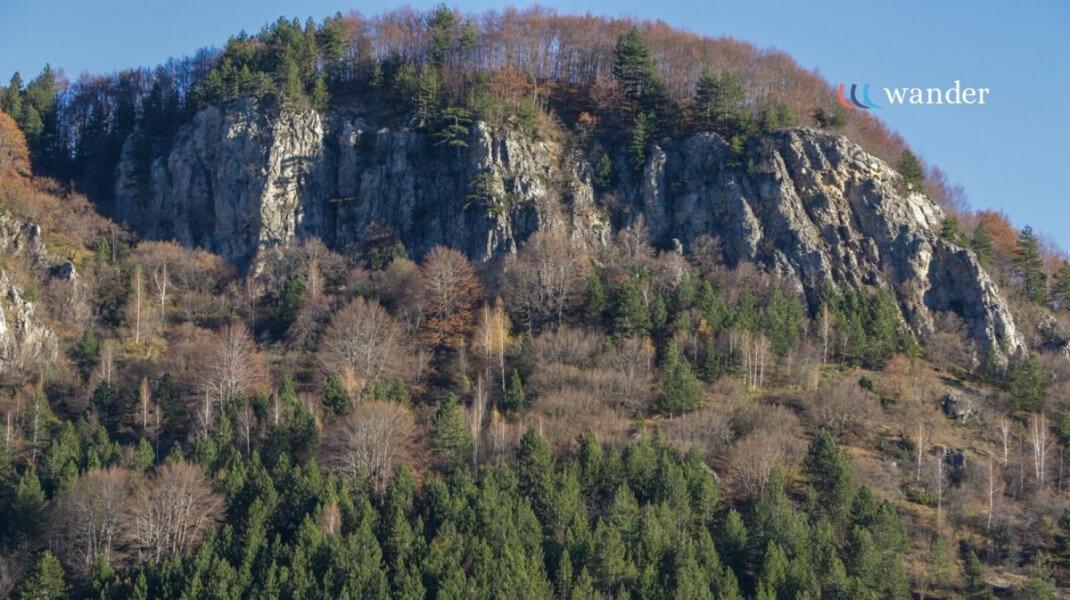 Visit Dardhe and Korca