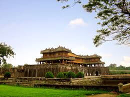 VIETNAM EXPRESS 7 DAYS/6 NIGHTS