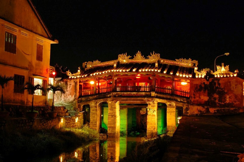 SECRET VIETNAM 15 DAYS/ 14 NIGHTS