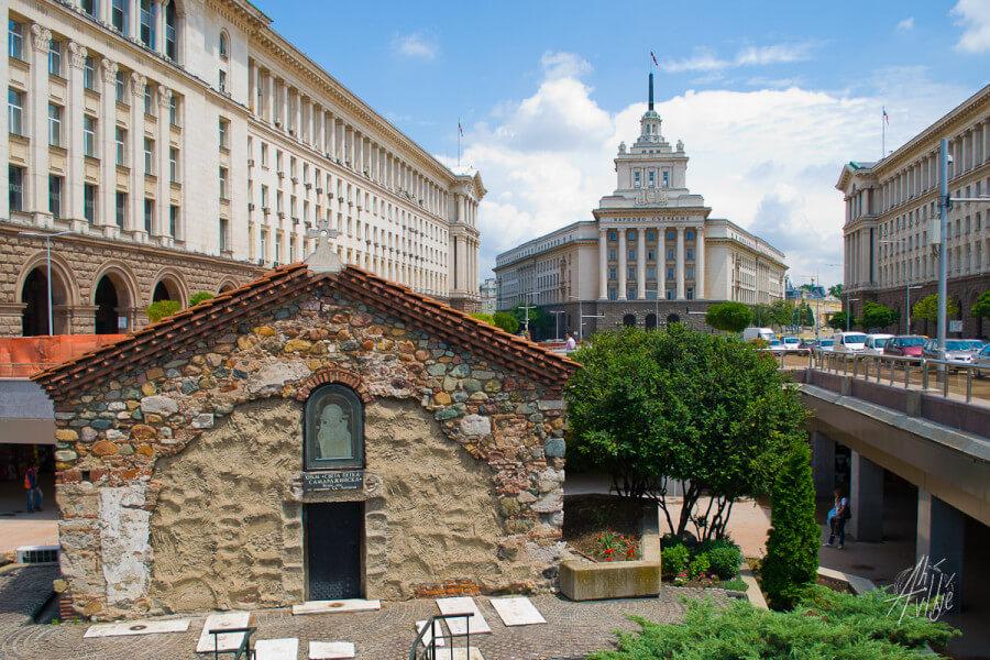 TOUR DE UNESCO EN ESPAÑOL